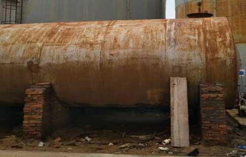 甘肃植物油做无醇燃料勾兑技术-河南新乡-