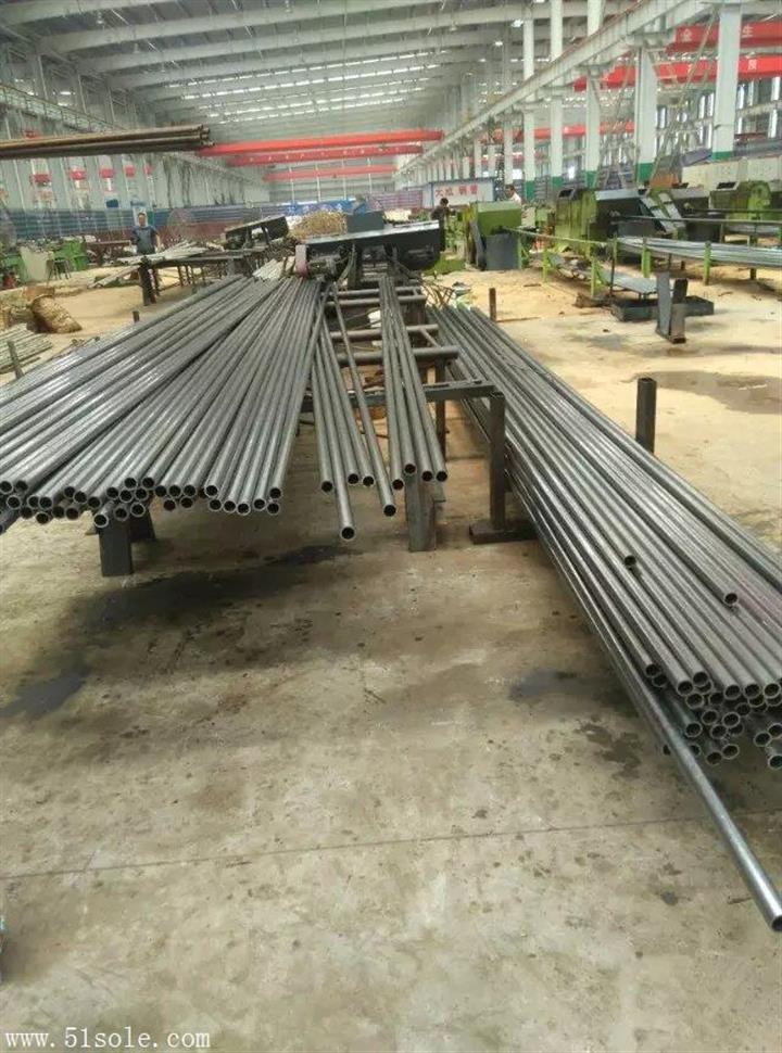 浚县45#优碳无缝钢管厂家专营