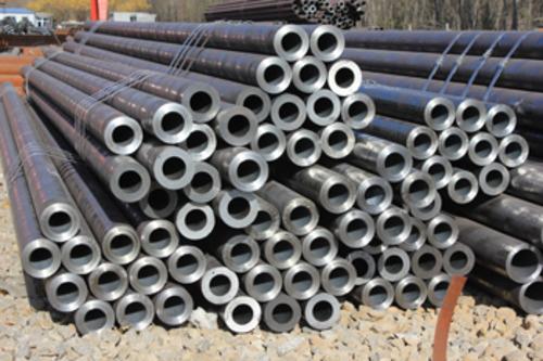 铁东40cr内六角钢管现货价格