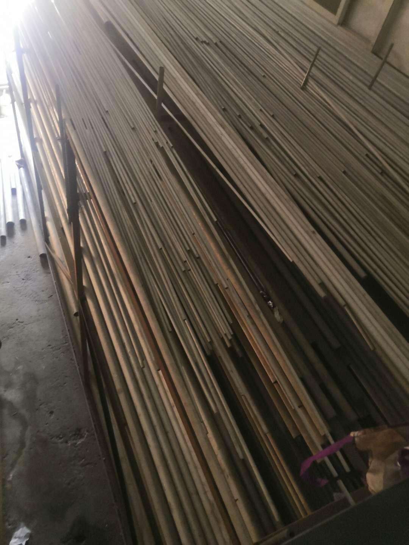 山东DN150不锈钢管批发