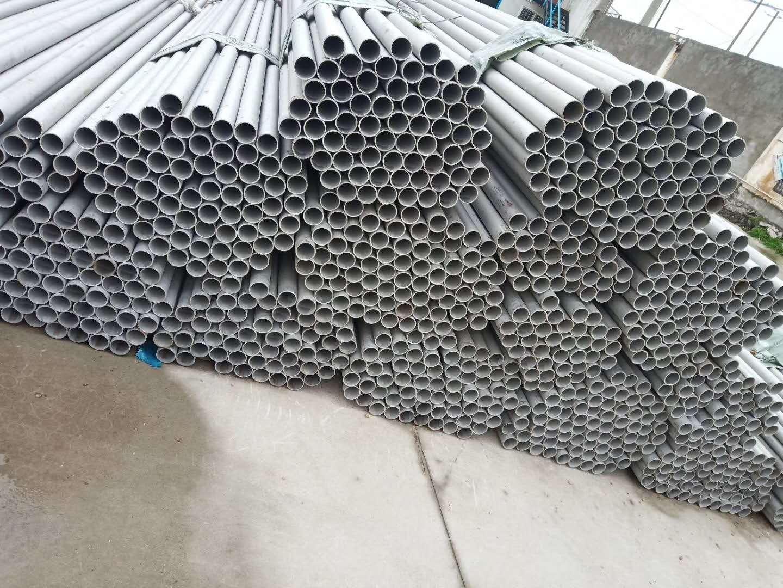 山东DN150不锈钢管一米重量