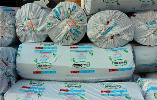 漳州b1级橡塑海绵多少钱