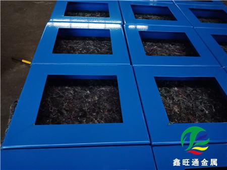 廊坊不锈钢复合管质量保证