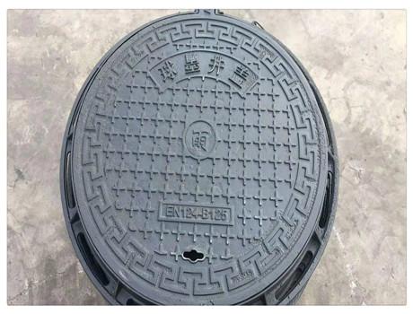 陕西省安康市白河县铸铁单篦子300*500新价格