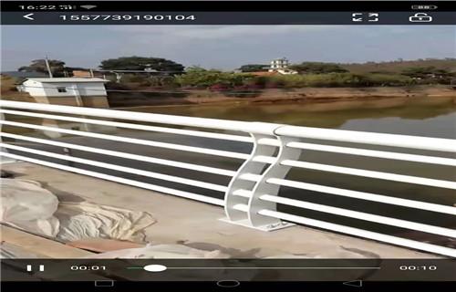 天津耐候钢板立柱质量可靠
