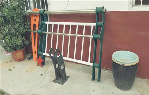 池州304不锈钢复合管护栏型号齐全