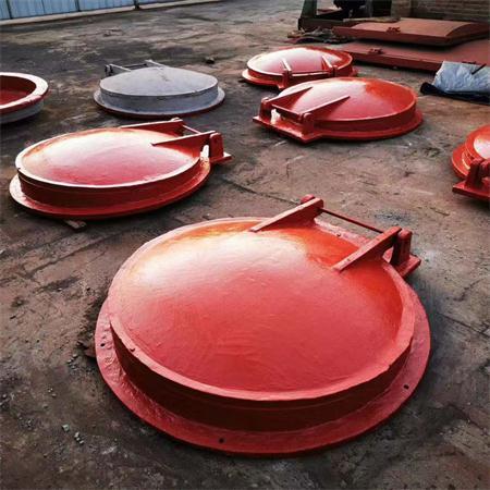 漳州钢制拍门联系方式