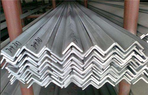 廊坊Q235A角钢规格表