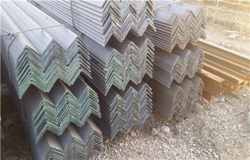 西藏不锈钢角钢单价