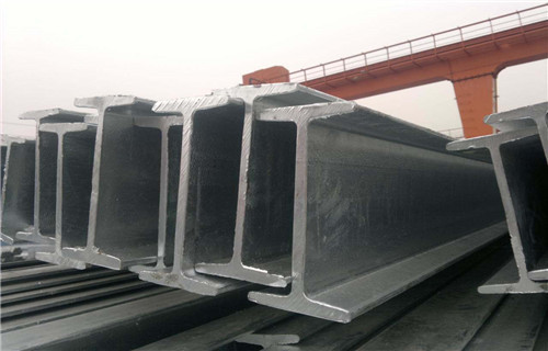西藏Q355B工字钢一米重量