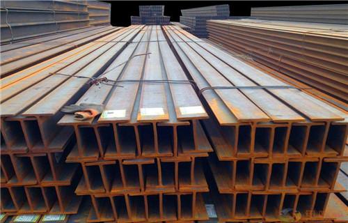 黑龙江Q345B工字钢每米多重
