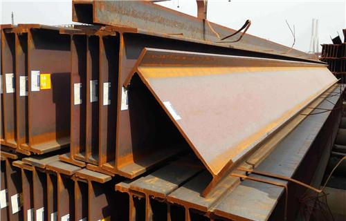 黑龙江H型钢规格重量