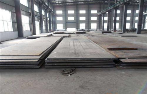 黑龙江不锈钢板规格重量表