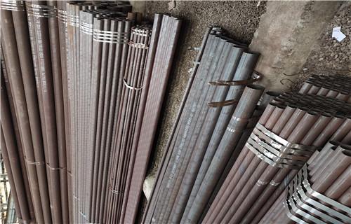 黑龙江不锈钢管一米多重