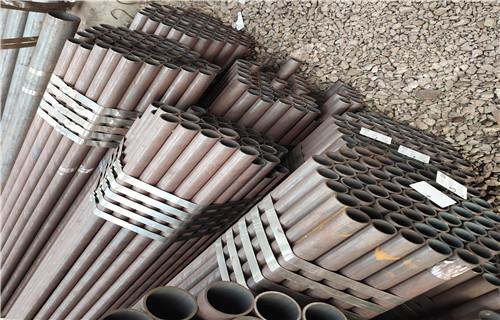 西藏高压锅炉管每米单价