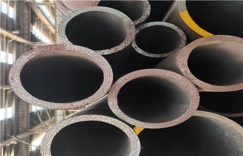 西宁高压锅炉管一米多重