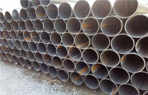 西藏不锈钢焊管每米重量