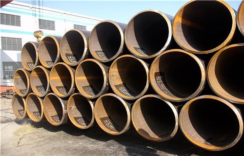 西藏小口径焊管一米重量