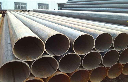 黑龙江架子管每米重量