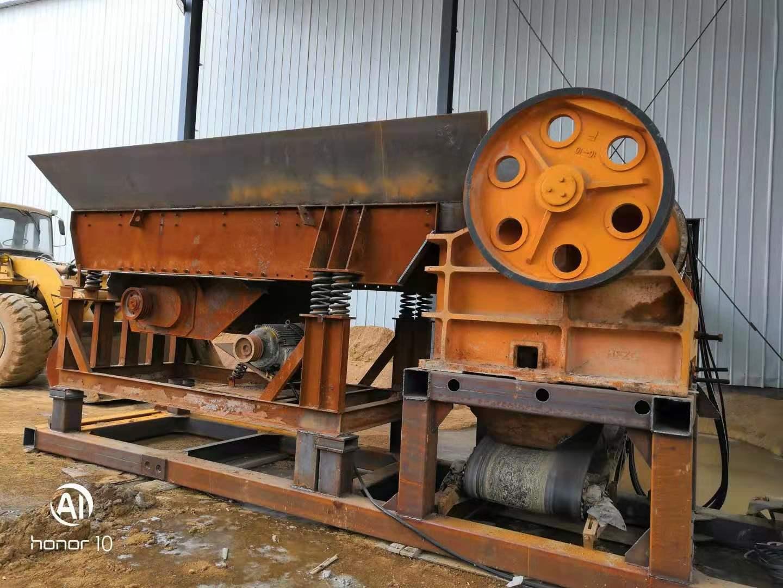 攀枝花水洗轮淘金设备细沙回收机