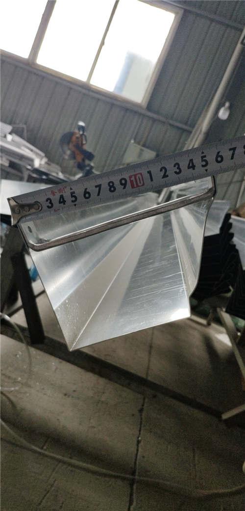 福建省漳州市成品雨水管生产厂家