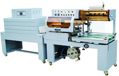 山东滤芯包装机使用说明