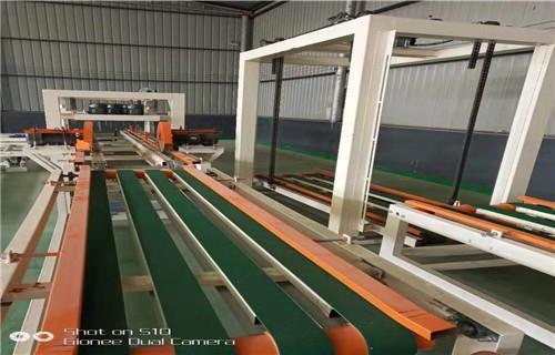 海东压制水泥基匀质板生产线批发