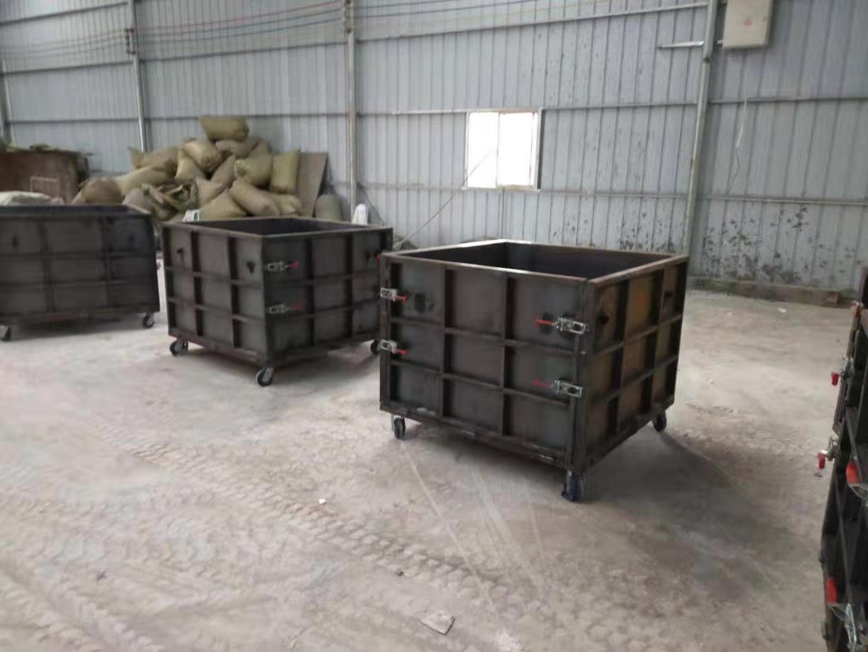 山东备 模箱水泥基匀质板设备 批发