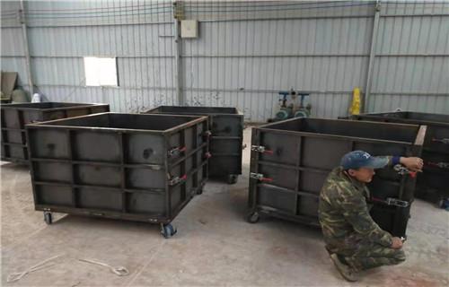 海西匀质板设备品质保证