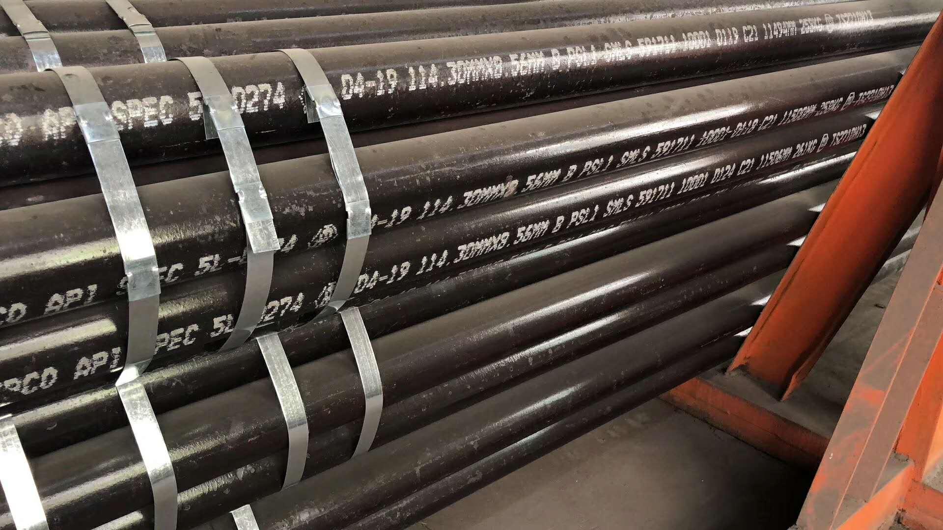 汉中美标304L不锈钢板规格多