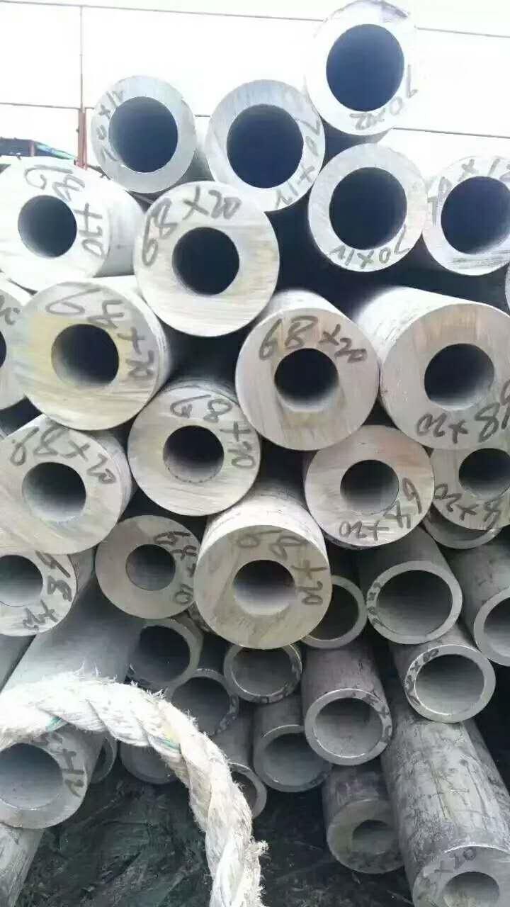 青海省西宁市Gb9948钢管畅销