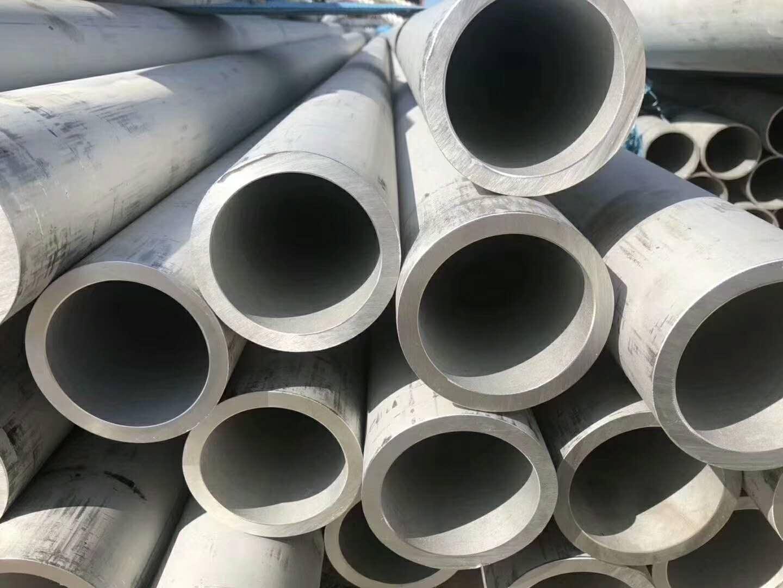 河源易切削钢规格多