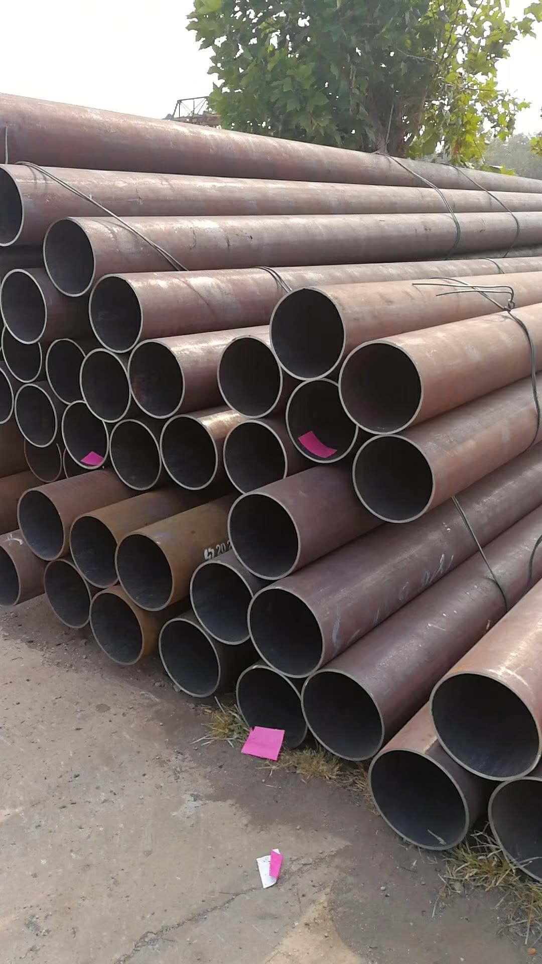 河源湘钢4137H圆钢优质供应商