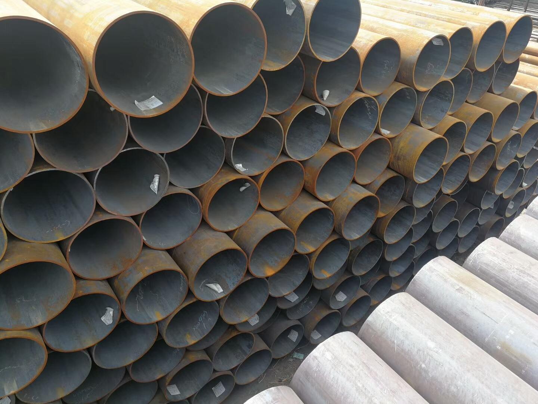 安康NM400耐磨钢板市场价格现货