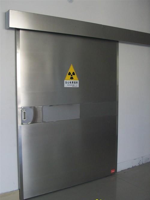 江西防辐射铅玻璃@射线防护铅玻璃厂家