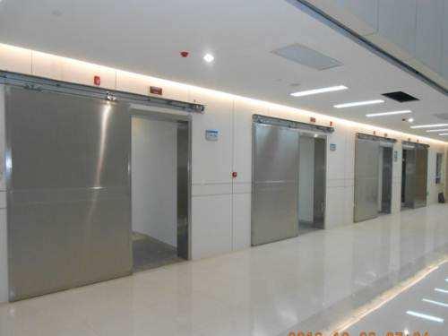 青海辐射防护材料生产厂家