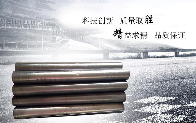 内江防辐射铅门厂家内江X射线防护铅门