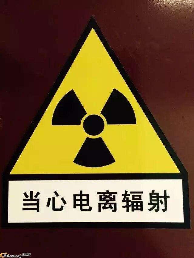 济南防辐射铅门价格-旭阳射线防护