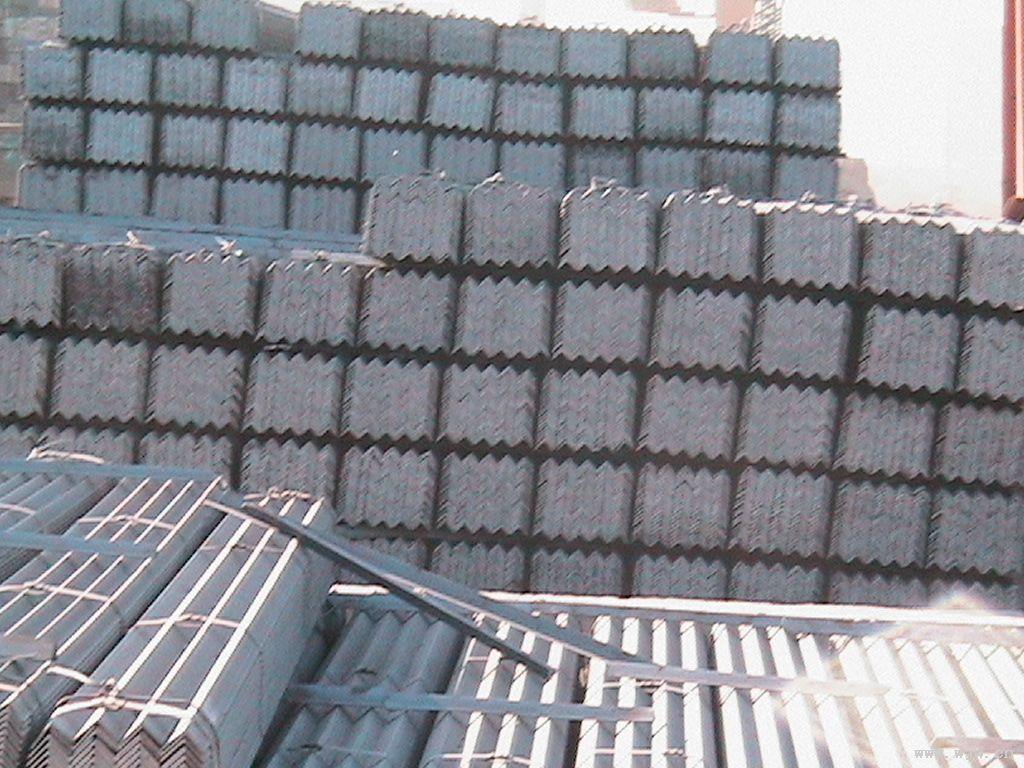 内江焊接H型钢厂家价格合理