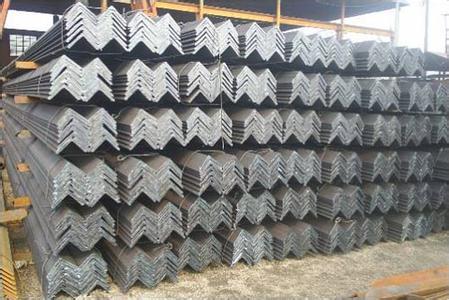 安康焊接H型钢厂家价格合理