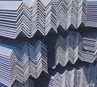 吕梁焊接H型钢厂家价格合理