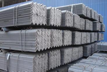 天津铝板厂-24小时发货包邮