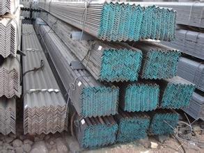 日喀则焊接H型钢厂家价格合理