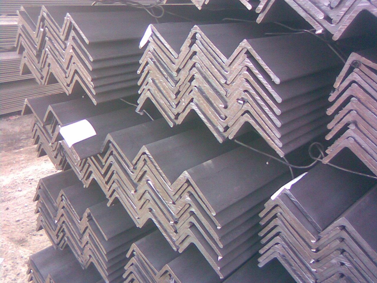沧州圆钢厂-24小时发货包邮