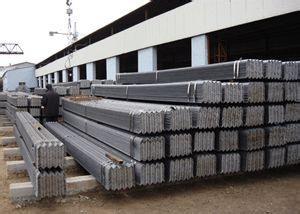 天津焊接H型钢厂家价格合理