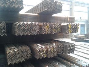 惠州焊接H型钢厂家价格合理