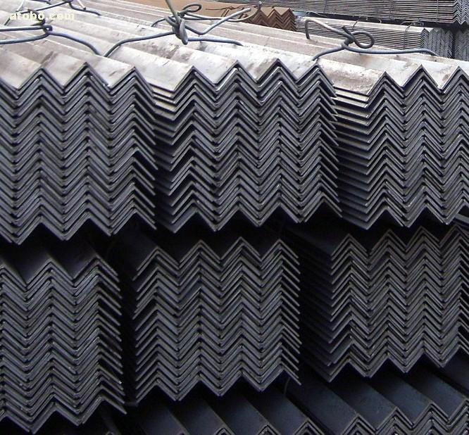 怀化焊接H型钢厂家价格合理