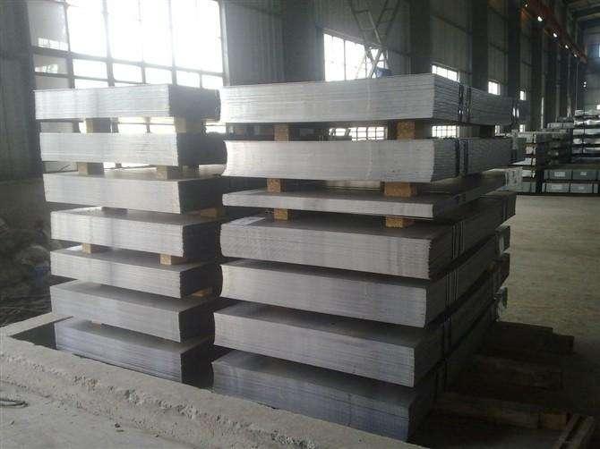 无缝方矩管345B方管东营天鑫达特钢方管厂