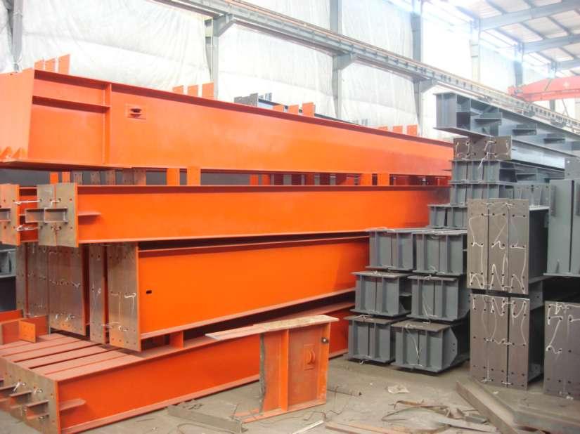天津235B角钢厂家规格全,现货可