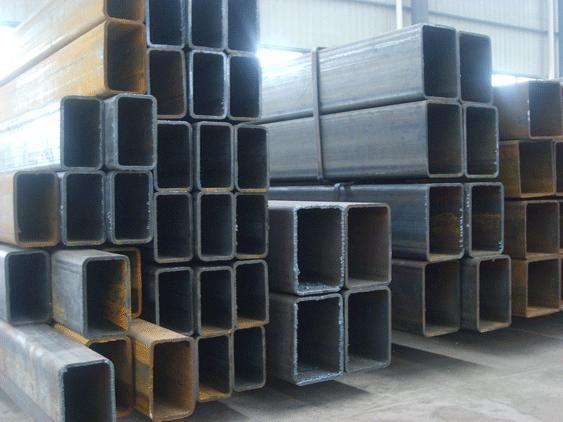 今日报价:天津235B角钢厂家现货库存(激光打孔)